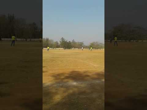 Momaji cricket club new bombay