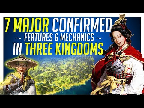 Most Anticipated New Strategy Games 2018 2019 Real