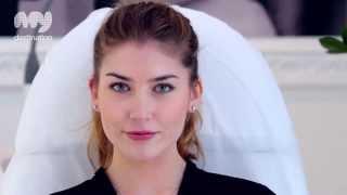 Dr Beata Dethloff Clinic