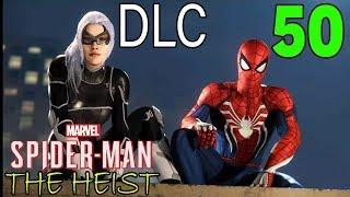SKRADZIONE DZIEŁA - Marvel's Spider-Man #50