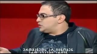 ГАРИК МАРТИРОСЯН анекдот про виагру