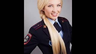 Мурочка Шнуров Москва по ком звонят cover