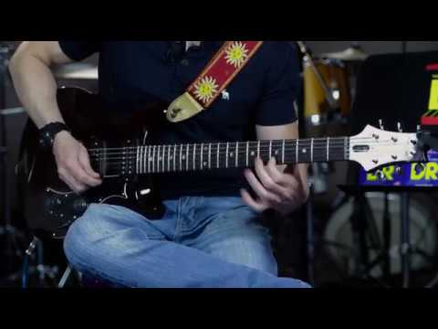 dr flatwound bass strings review