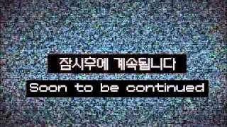 Part 2/3 - YGTV S1 Episode 6 (August 5, 2009) [English Subbed]