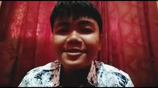 21.ANJI-BIDADARI TAK BERSAYAP (cover by FAHRUL ROZI)