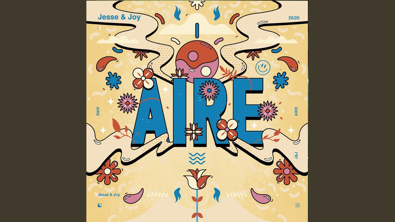 Download Aire