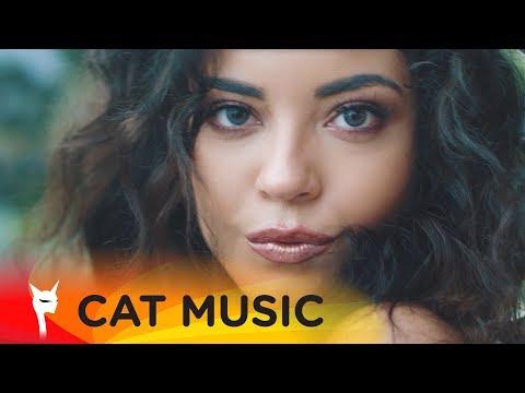 Mandinga - Besame (Video Oficial)