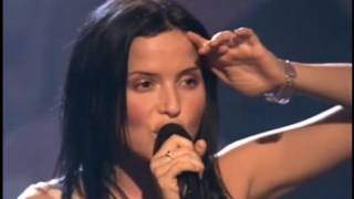 The Corrs - Would You Be Happier [VH1 Live in Dublin] (Official Music Video)