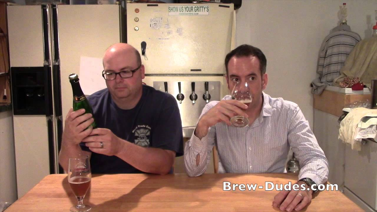 Image result for brew dudes