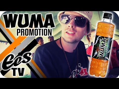 """WUMA in der Schule"" - EES TV"