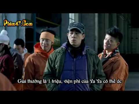 Kung Fu Hip Hop 2008 , Phim47.com, Tap (3).flv