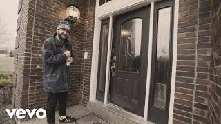 Quinn Xcii   Life Must Go On (official Video)
