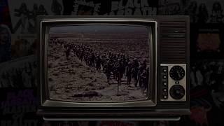 Black Sabbath - God Is Dead? (Lyric Video HD)