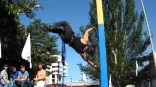 Дмитрий Попандопуло(, 2011-11-24T19:42:46.000Z)