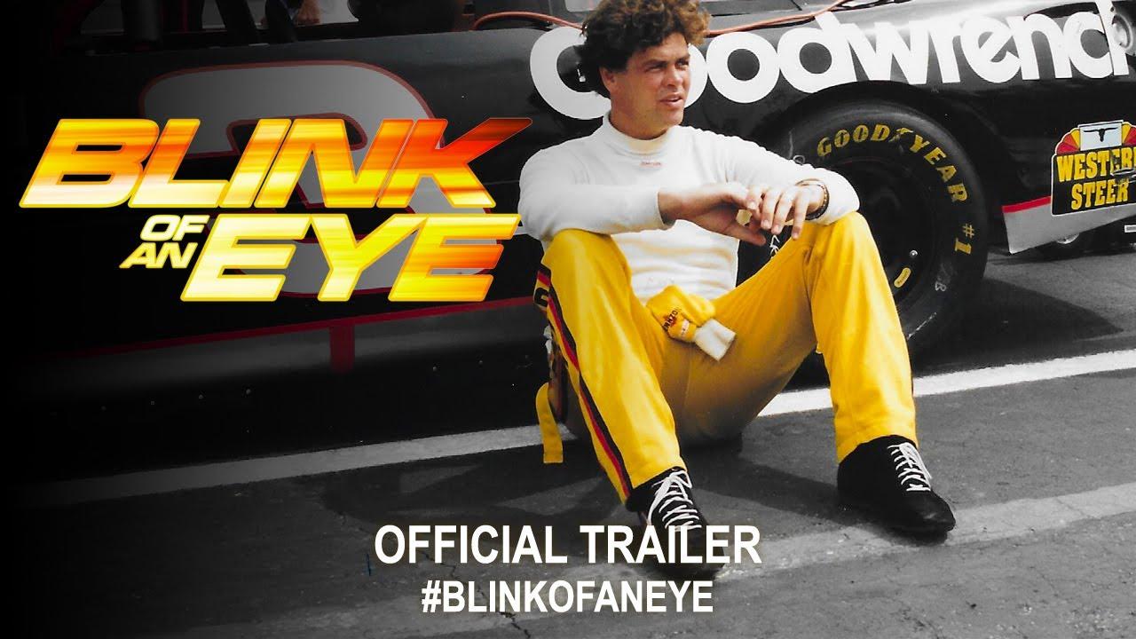 Blink of An Eye (2019) | Official Trailer HD