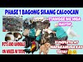 CALOOCAN CITY PHILIPPINES PETS AND ANIMALS FOR SALE VERY CHEAP PRICES.vlog#159