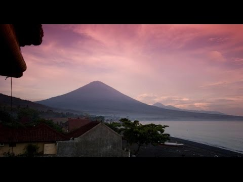 Top10 Recommended Hotels In Amed, Bali, Indonesia