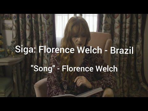 florence-welch---song---useless-magic-poem---tradução/-legendado