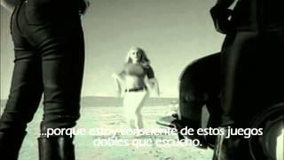 Sugar Man- Sixto Rodriguez (Subtítulos en español)