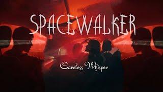 George Michael - Careless Whisper (Guitar Cover by Wm Spacewalker )
