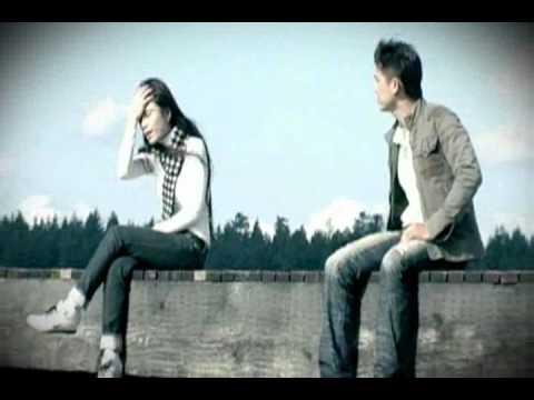 Nếu Yêu Nhau Cả Hai Đều Có Lỗi - Uyên Trang Ft. Vân Quang Long.flv