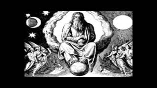 S.Mandelker PhD: Gnostic Studies IX (Valentinian Theology, ii)