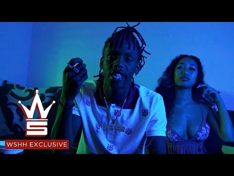 "Famous Dex ""Like Wow"" (WSHH Exclusive - Official Music Video)"