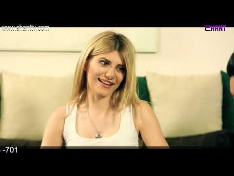 Էլենի օրագիրը 2/Eleni Oragir 2 - Սերիա 204