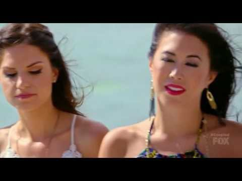 Download Coupled S01E08 - Coupled 2016 - Mutual Distraction