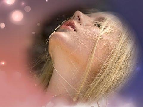 THE NEARNESS OF YOU (With Lyrics)  - Norah Jones mp3