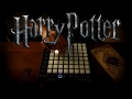 Harry Potter Theme | Cover no Launchpad + Arquivo para Download