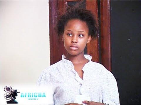 Mtoto Wa Mbwa Full Bongo Movie Part 1 (Elizabeth Michael, Saimon Mwapagata) thumbnail
