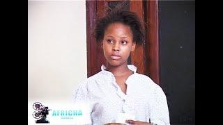 Mtoto Wa Mbwa Full Bongo Movie Part 1 (Elizabeth Michael, Saimon Mwapagata)