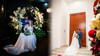 Baixar Casamento em Dracena // Table For 2, Alok & IRO