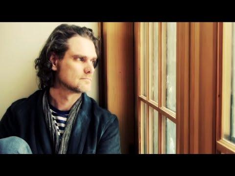 Jesse Cook - Virtue