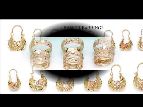 GOLD CATALOG 2020 KING OF EARRINGS from YouTube · Duration:  1 minutes 5 seconds