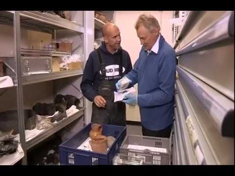 MudMen Season 3 Episode 8 Portsmouth part 1
