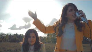 Kürtçe müzik dinle bedava