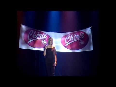 la boite a musique au Téléthon de berre 2012