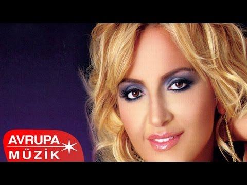 Gamze Özçelik - Arguvana Gidemem (Full Albüm) from YouTube · Duration:  41 minutes 12 seconds