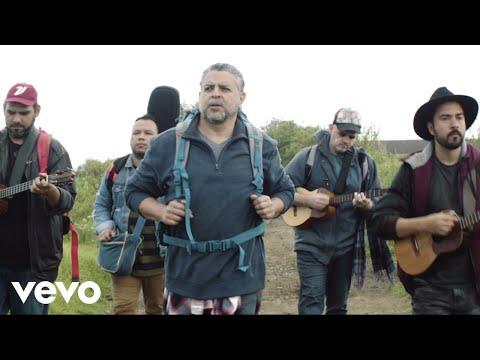 Luis Enrique, C4 Trio - Añoranza (Video Oficial)