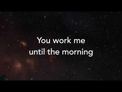 Adrenaline-Lauv (Lyrics)