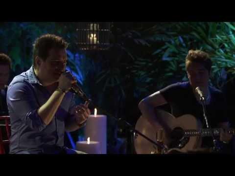 Marcos & Belutti - Quem Será Seu Outro Amor