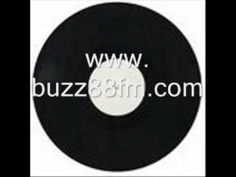 Bassline feat. Lorraine Chambers - Your Gone - Buzz fm
