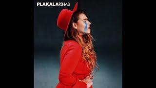 KAZKA — PLAKALA [with R3HAB]