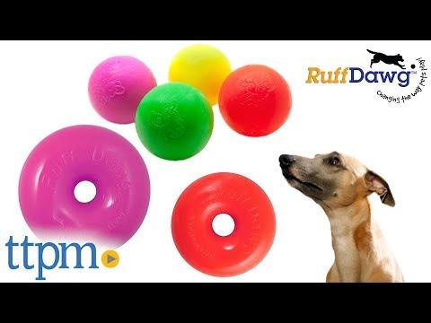 dawg-nut-xl-and-ball-xl-from-ruff-dawg