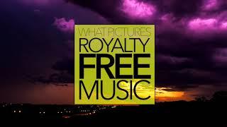 HIP HOP/RAP MUSIC Strange Beat ROYALTY FREE Download No Copyright Content | HANG UPS WANT YOU