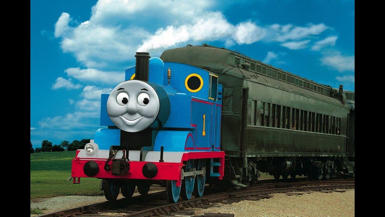 Thomas net worth