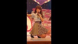 岡部麟 #広島公演 #チーム8 #AKB48 全国ツアー 広島 夜公演 撮影タイム 2019.8.30.