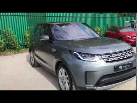 2017-17-land-rover-discovery-5-3.0-td6-hse-luxury-5d-auto-255-bhp